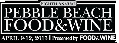http://www.pbfw.com/webart/2015/logo.png