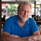 Jonathan Waxman Barbuto ~  New York