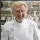 Pierre Gagnaire Twist at Mandarin Oriental, Las Vegas ~  Paris