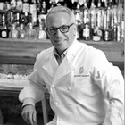 Geoffrey Zakarian The Lamb's Club, The National ~  New York