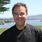 Jeremy Tummel, Stillwater Bar & Grill - Pebble Beach Resorts
