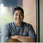 Jose Garces Garces Group