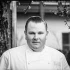 Jason Franey, Canlis ~  Seattle