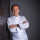 Daniel Boulud, DANIEL, New York City ~  New York