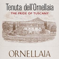 Ornellaia - The Pride of Tuscany