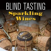 Secrets of a Sommelier: Blind Tasting Sparkling Wines