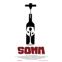SOMM - An Exclusive Screening