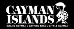 Cayman Islands Department of Tourism