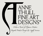 Anne Thull Fine Art Design