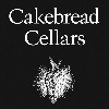 Cakebread Cellars - Napa Valley