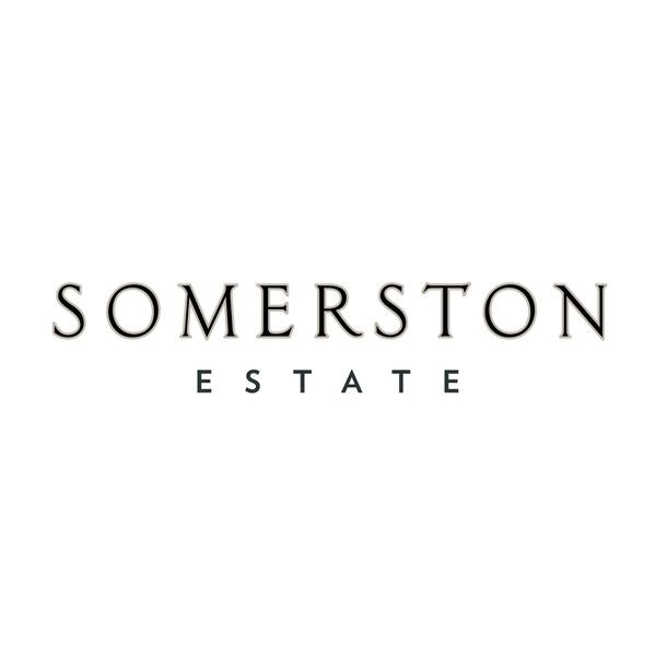 Somerston Wine Co