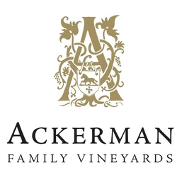 Ackerman Family Vineyards
