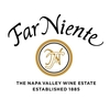 Far Niente - Napa Valley