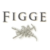 Figge Cellars - Monterey County