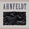 Ahnfeldt Wines - Napa Valley