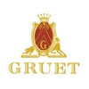 Gruet Winery - Albuquerque