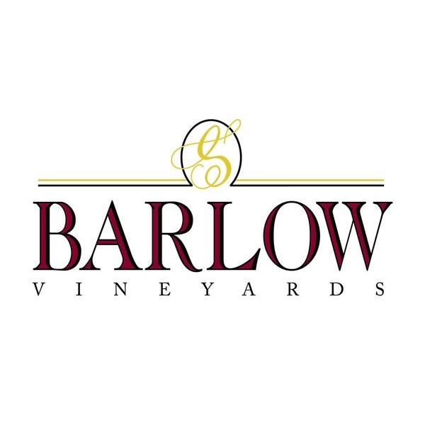 Wineries | Barlow Vineyards (Pebble Beach Food & Wine - April 5