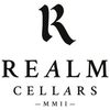 Realm Cellars - Napa Valley