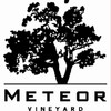 Meteor Vineyard - Napa Valley