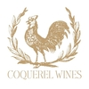 Coquerel Family Wine Estates - Calistoga