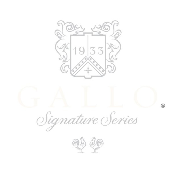 Gallo Signature Series