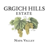 Grgich Hills Estate - Napa Valley