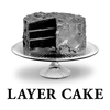 Layer Cake Wines - Central Coast