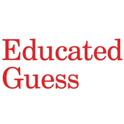 Educated Guess Wine