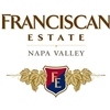 Franciscan Estate - Napa Valley