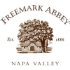 Freemark Abbey - Napa Valley