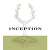 Inception Wines - Santa Barbara County