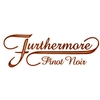 Furthermore - Sonoma County