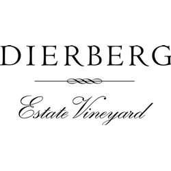 Dierberg Estate