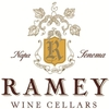 Ramey Wine Cellars - Sonoma County