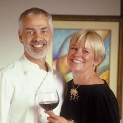 208 b West Coast Wine Event