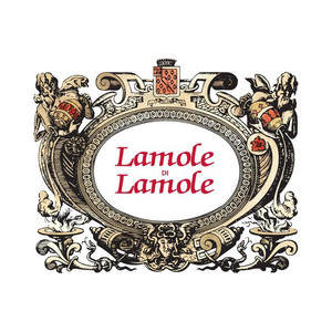 Image result for lamole di lamole wine logo